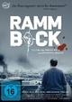 Rammbock - Marvin Kren