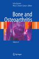 Bone and Osteoarthritis