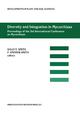 Diversity and Integration in Mycorrhizas - Sally E. Smith; F. Andrew Smith