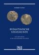 Byzantinische Siegelkunde - Robert Feind