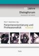 Patientenorientierung und Professionalität - Peter F Matthiessen
