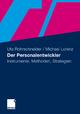 Der Personalentwickler - Uta Rohrschneider; Michael Lorenz