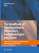 The Handbook of Neuropsychiatric Biomarkers, Endophenotypes and Genes - Michael S. Ritsner