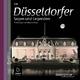 Düsseldorfer Sagen und Legenden - Nadine Boos;  John Verlag