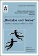 Daidalos und Ikoaros - Leonore Jahn; Karin Richter