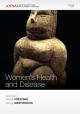 Women''s Health and Disease