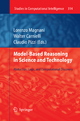Model-Based Reasoning in Science and Technology - Lorenzo Magnani; Walter Carnielli; Claudio Pizzi