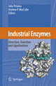 Industrial Enzymes - Julio Polaina; Andrew P. MacCabe