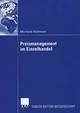 Preismanagement im Einzelhandel - Michaela Hartmann