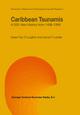 Caribbean Tsunamis - Karen Fay O'Loughlin; James F. Lander