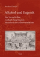 Alkohol und Eugenik - Bernhard Tempel