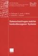 Datenschutzfragen mobiler kontextbezogener Systeme - Alexander Roßnagel; Silke Jandt; Jürgen Müller; Andreas Gutscher; Jessica Heesen