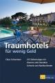 Traumhotels für wenig Geld - Claus Schweitzer