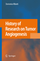 History of Research on Tumor Angiogenesis - Domenico Ribatti