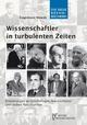 Wissenschaftler in turbulenten Zeiten - Eugeniusz Nowak