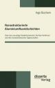 Nanostrukturierte Aluminiumfluoridschichten - Ingo Buchem