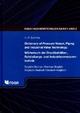 Dictionary of Pressure Vessel, Piping and Industrial Valve Technology / Wörterbuch der Druckbehälter-, Rohrleitungs- und Industriearmaturentechnik - Heinz-Peter Schmitz
