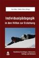 Individualpädagogik in den Hilfen zur Erziehung - Eva Felka; Volker Harre