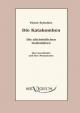 Die Katakomben. Die altchristlichen Grabstätten - Victor Schultze