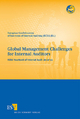 Global Management Challenges for Internal Auditors