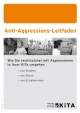 Anti-Aggressions-Leitfaden - Judith Barth