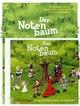 Der Notenbaum - Set Songbook + CD - Bosworth Music