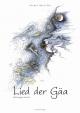 Lied der Gäa - Helmut Maletzke