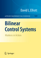 Bilinear Control Systems - David L. Elliott