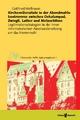 Kirchenväterzitate in der Abendmahlskontroverse zwischen Oekolampad, Zwingli, Luther und Melanchthon - Gottfried Hoffmann
