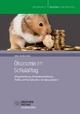 Ökonomie im Schulalltag - Heinz Jacobs