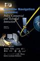 Satellite Navigation Systems - Michael J Rycroft