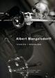 Albert Mangelsdorff - Wolfram Knauer