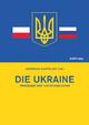 Die Ukraine - Andreas Kappeler