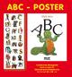 ABC-Poster - Sara Ball