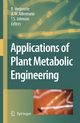 Applications of Plant Metabolic Engineering - R. Verpoorte; A.W. Alfermann; T.S. Johnson