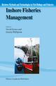 Inshore Fisheries Management - David Symes; Jeremy Phillipson