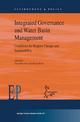 Integrated Governance and Water Basin Management - Stefan Kuks; Hans Bressers