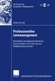 Professionelles Lernmanagement - Heike Surrey