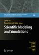 Scientific Modeling and Simulations - Sidney Yip; Tomas Diaz de la Rubia