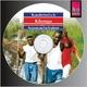 Reise Know-How Kauderwelsch AusspracheTrainer Kikongo (Audio-CD) - Nico Nassenstein