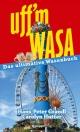 Uff'm Wasa - Carolyn Hutter; Hans P Grandl
