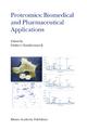 Proteomics: Biomedical and Pharmaceutical Applications - Hubert Hondermarck