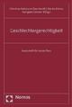 Geschlechtergerechtigkeit - Christine Hohmann-Dennhardt; Marita Körner; Reingard Zimmer