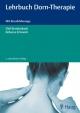 Lehrbuch Dorn-Therapie