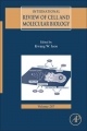 International Review of Cell and Molecular Biology - Kwang W. Jeon