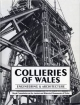 Collieries of Wales