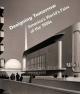 Designing Tomorrow - Robert W. Rydell; Laura Burd Schiavo
