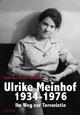 Ulrike Meinhof 1934-1976. - Katriina Lehto-Bleckert