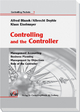 Controlling and the Controller