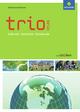 Trio Atlas für Erdkunde, Geschichte und Sozialkunde / Trio Atlas für Erdkunde, Geschichte und Politik - Aktuelle Ausgabe